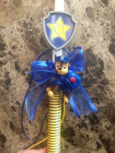 Theme Parties, Party Themes, Easter Service, Orthodox Easter, Greek Easter, Nick Jr, Palm Sunday, Paw Patrol Birthday, All Paper