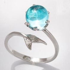 Cute Jewelry, Jewelry Accessories, Jewelry Rings, Bff Rings, Women's Rings, Craft Jewelry, Glass Jewelry, Body Jewelry, Wedding Accessories
