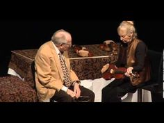 "Physicist William F. ""Jack"" Fry and violinist Rose Mary Harbison rediscover the legendary sound of the Stradivarius violin.Since the early 1700s, ""Golden Age..."