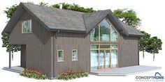 affordable-homes_04_house_plan_ch21.jpg