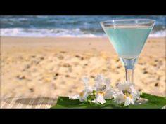 Loving You - Marcela Mangabeira *Relaxing Bossa Lounge, Vol. 2*
