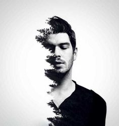 Fine Art Photography by Erkin Demir — Designspiration
