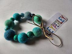 , €5.00 Boho Bohemian Bracelets <3 #turquoise