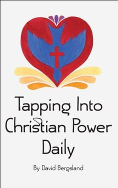 Tapping Into Christian Power Daily Bible Studies, Christian Living, Lord, David, Make It Yourself, Learning, Amazon, Books, How To Make