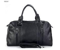 TIDING Duffle bag men travel bag brand outdoor sport gym bag casual style weekend bag1024
