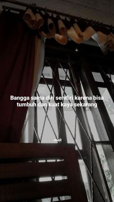 All Quotes, Qoutes, Broken Home Quotes, Quotes Lockscreen, Quotes Galau, Self Reminder, Quotes Indonesia, Story Inspiration, Islamic Quotes