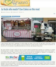 Tratto da http://www.iloveabruzzo.net/index.php/press-media/iniziative-d-interesse/12229-le-feste-alla-moda-con-cakes-on-the-road.html