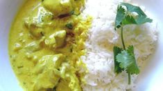 Indian Food Recipes To Make At Home - Food.com Indian Snacks, Indian Food Recipes, Ethnic Recipes, Indian Foods, Lentil Dishes, Curry Dishes, Chapati Recipes, Coconut Chutney, Chutney Recipes