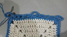 TAPETE RETANGULAR RENDADO EM CROCHÊ COM PASSO A PASSO Crochet Bikini, Crochet Top, Diy And Crafts, Women, Crochet Rug Patterns, Crochet Pillow Covers, Needlepoint, Projects, Women's