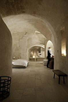 Hotel Corte San Peitro Italy