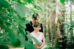 bröllopsinspiration, bröllop inspiration, bröllopsfotograf, bröllopsfotografer, bröllopsfoto, porträtt bröllop, fotograf bröllop, bröllop foto, tackkort bröllop, bordsplacering bröllop, festprogram bröllop, bröllopsinbjudan