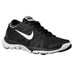 half off f78bf d4e0a Nike Flex Supreme TR 3 Womens Womens Fitness and Cross-Training Shoes  Training Shoes 12