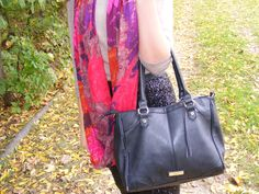 Fall into Fashion | The Dainty Jewell's Blog