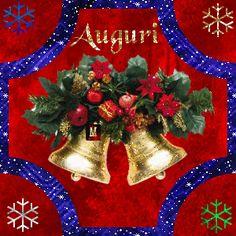 MERRY CHRISTMAS IMAGES /SFONDI NATALIZI - SFONDI PER IL TUO BLOG FORUM FOTO BELLISSIME