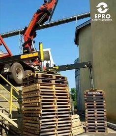#EPROSafety #GoEPRO #Safety #Training #SafetyTraining #Construction #Equipment #Instructor #Classroom #OSHA #Business #Entrepreneur #HandsOn #EPROCertified #OnlineTraining #unsafe #Safetyfail #fail #FailSafety
