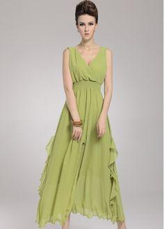 Cheap Mid Calf Dresses