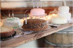 #weddingcakes, #caketable
