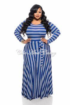 Farrah Maxi Dress | Maxi dresses