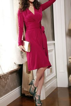 36C SIZE(IN) US BUST SLEEVE LENGTH S 4-6 34.65 22.83 38.98 M 8-10 36.22 23.23 39.37 L 12-14 37.79 23.62 39.76