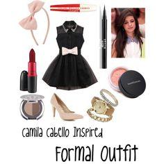 fifth harmony camila cabello: Shop for fifth harmony camila ...
