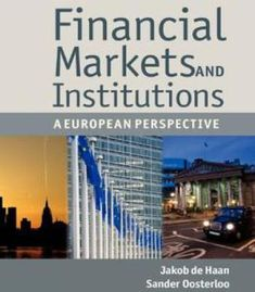 Pdf download financial markets and institutions 8th edition financial markets and institutions a european perspective 2 edition pdf fandeluxe Images