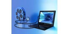 Videobearbeitung von Handy-Videos