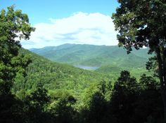 VRBO.com #142781ha - Asheville Mountain Chateaux with Million Dollar Views and a Large Hot Tub