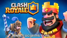 How to have Unlimited Gems, Gold, Elixir & another resource in your Clash Royale game? Is it fun to do it soo, if you have as the secret method of hacking the clash Royale game for unlimited resources Link Here: Boom Beach, Age Of Empires, Cheat Online, Hack Online, Hog Rider, Google Play, Clash Of Clans Hack, Royale Game, Point Hacks