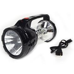 Ultimate LED Camping Lantern >>> To view further for this item, visit the image link.