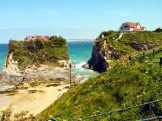 Image result for admiralty building on cornish island