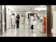 A masterful video on EMPATHY from the Cleveland Clinic.  Kudos.