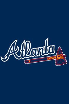 braves iphone wallpaper - photo #18