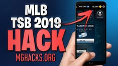 Hello friends, we are giving you this MLB Tap Sports Baseball 2019 hack that we just released! This baseball simulation game for android and iOS devices enab. Perfect Image, Perfect Photo, Love Photos, Cool Pictures, Sports Baseball, Mlb, Thats Not My, My Love, Youtube