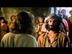 http://www.youtube.com/watch?v=AWijcugRhjA&list=PL02D34FA4560CB937  varias peliculas cristianas