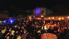 #CraftBeer #CervezaArtesanal #Argentina Beer Garden, Craft Beer, Bar, Design, Argentina, Home Brewing