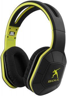 Lass dich von deinem Fitness-Soundtrack zu Höchstleistungen motivieren! Bei uns gibt's die Sportkopfhörer Combat+.  #Sportkopfhörer #Combat+ #Geräuschabschirmung #schlagabsorbierend #schweißabweisend #Kopfhörer #Musik #Sport #Elektronik #Haushaltsparadies #Apple #iPad #iPhone #Android #Samsung #HTC #Kompressionskopfband #atmungsaktiv #faltbar #Kevlar #Ohrpolster Beats Headphones, Over Ear Headphones, Soundtrack, Headset, Ipad, Android, Samsung, Electronics, Iphone