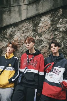 NCT otherwise known as NCTINFO, a site providing the latest in news, media, translations, fantaken images and everything regarding S. Winwin, Taeyong, Nct 127, Nct Taeil, Nct Johnny, Young K, Park Ji Sung, Mark Lee, Jung Jaehyun