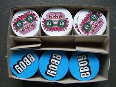 custom stickers Custom Sticker Printing, Custom Stickers, Gold Stars, Prints, Promotion, Videos, Personalized Stickers