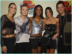 723d09c1cc Liberty X at the Big Reunion and back in 2002