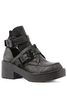 Boots Afbeeldingen Beste Shoe In Shoes Beautiful Van 2019 239 10dq5w0
