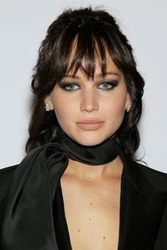 Awesome Silver Linings Playbook Special Screening - Jennifer Lawrence Photo (32737276) - Fanpop fanclubs pic #Jennifer #Lawrence