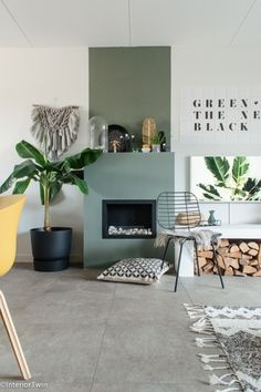 Small Living Room Design, Paint Colors For Living Room, Living Room Grey, Home Living Room, Living Room Designs, Living Room Decor, Scandinavian Interior, Living Room Inspiration, Interior Design