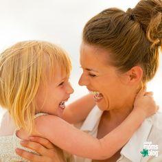 Motherhood'sRandom Acts of Kindness Raleigh Moms Blog
