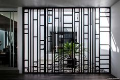casaMEZQUITE: Puertas y ventanas de estilo moderno por BAG arquitectura