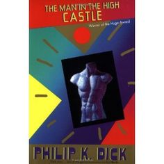 The Man in the High Castle (Paperback)  http://documentaries.me.uk/other.php?p=0679740678  0679740678