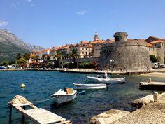 8 Things You Must Do in Korčula - unlockingkiki.com
