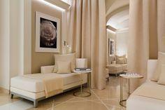 Adresse zen bien-être à Paris : Le nouveau soin Grand Soin Visage Dior Prestique au spa Institut Dior au Plaza Athénée