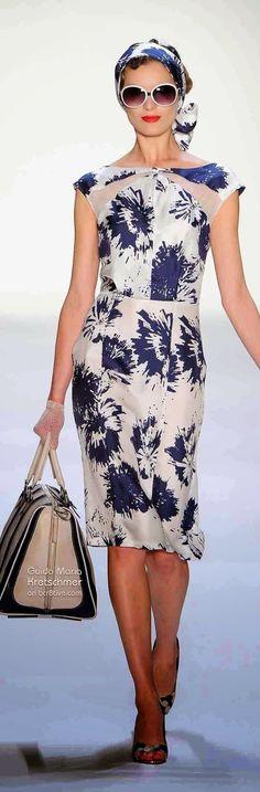 Fashion Designers Clothing
