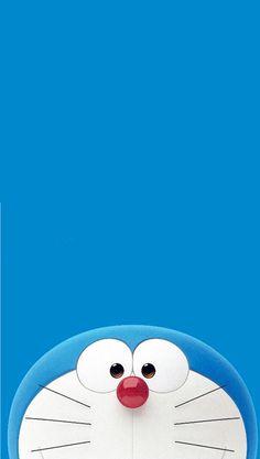 Fondos para iPhone de A Dream Doraemon                                                                                                                                                      Más