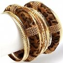 Cubic Zirconia Bracelets, CZ Tennis Bracelets — Fantasy Jewelry Box